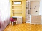 3 otaqlı yeni tikili - Nərimanov r. - 120 m² (18)