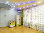 3 otaqlı yeni tikili - Nərimanov r. - 120 m² (22)
