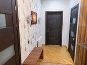 3 otaqlı yeni tikili - Nərimanov r. - 120 m² (24)