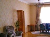 9 otaqlı ev / villa - Dərnəgül m. - 450 m² (6)