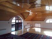 4 otaqlı ev / villa - Buzovna q. - 160 m² (2)