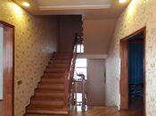 4 otaqlı ev / villa - Buzovna q. - 160 m² (3)