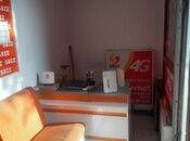 1 otaqlı ofis - Gənclik m. - 6.5 m² (4)