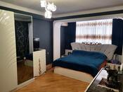 3 otaqlı köhnə tikili - Gənclik m. - 105 m² (8)