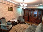 3 otaqlı köhnə tikili - Gənclik m. - 105 m² (4)