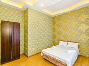 7 otaqlı ev / villa - Gənclik m. - 600 m² (19)
