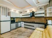 7 otaqlı ev / villa - Gənclik m. - 600 m² (14)