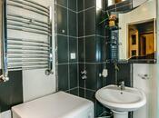 7 otaqlı ev / villa - Gənclik m. - 600 m² (17)