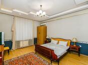 7 otaqlı ev / villa - Gənclik m. - 600 m² (21)