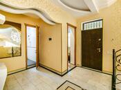 7 otaqlı ev / villa - Gənclik m. - 600 m² (10)