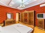 7 otaqlı ev / villa - Gənclik m. - 600 m² (9)