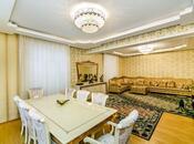 7 otaqlı ev / villa - Gənclik m. - 600 m² (5)