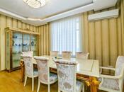 7 otaqlı ev / villa - Gənclik m. - 600 m² (4)