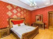 7 otaqlı ev / villa - Gənclik m. - 600 m² (8)