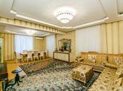 7 otaqlı ev / villa - Gənclik m. - 600 m² (3)