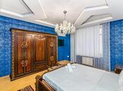 7 otaqlı ev / villa - Gənclik m. - 600 m² (20)