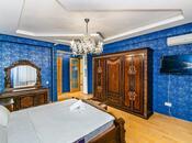 7 otaqlı ev / villa - Gənclik m. - 600 m² (12)