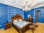 7 otaqlı ev / villa - Gənclik m. - 600 m² (11)