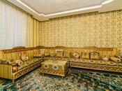 7 otaqlı ev / villa - Gənclik m. - 600 m² (6)