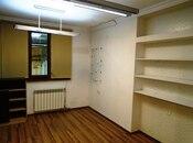 Obyekt - Elmlər Akademiyası m. - 75 m² (6)