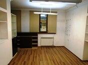 Obyekt - Elmlər Akademiyası m. - 75 m² (5)