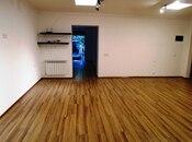 Obyekt - Elmlər Akademiyası m. - 75 m² (2)