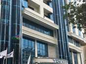 5 otaqlı ofis - Səbail r. - 193 m² (2)