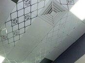 3 otaqlı yeni tikili - Yasamal r. - 86 m² (21)