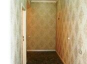3 otaqlı yeni tikili - Yasamal r. - 86 m² (4)