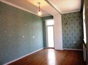 3 otaqlı yeni tikili - Yasamal r. - 86 m² (7)