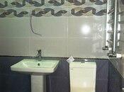 3 otaqlı yeni tikili - Yasamal r. - 86 m² (20)