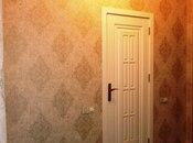3 otaqlı yeni tikili - Yasamal r. - 86 m² (2)