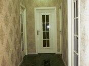 3 otaqlı yeni tikili - Yasamal r. - 86 m² (5)