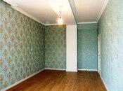 3 otaqlı yeni tikili - Yasamal r. - 86 m² (9)