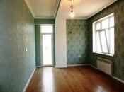 3 otaqlı yeni tikili - Yasamal r. - 86 m² (6)