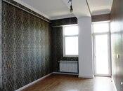 3 otaqlı yeni tikili - Yasamal r. - 86 m² (12)