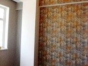 3 otaqlı yeni tikili - Yasamal r. - 86 m² (13)