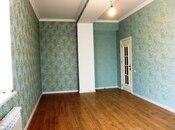 3 otaqlı yeni tikili - Yasamal r. - 86 m² (8)