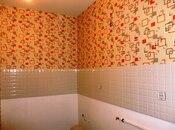 3 otaqlı yeni tikili - Yasamal r. - 86 m² (16)