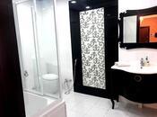 3 otaqlı yeni tikili - Şah İsmayıl Xətai m. - 160 m² (19)