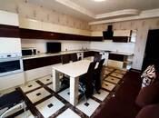 3 otaqlı yeni tikili - Şah İsmayıl Xətai m. - 160 m² (18)