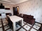 3 otaqlı yeni tikili - Şah İsmayıl Xətai m. - 160 m² (17)