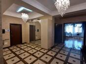 3 otaqlı yeni tikili - Şah İsmayıl Xətai m. - 160 m² (29)