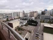 3 otaqlı yeni tikili - Şah İsmayıl Xətai m. - 160 m² (30)