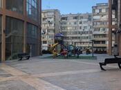 3 otaqlı yeni tikili - Yeni Yasamal q. - 86 m² (14)