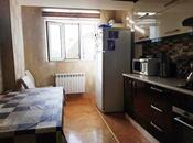 3 otaqlı köhnə tikili - Gənclik m. - 105 m² (7)