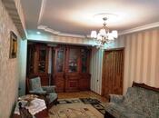 3 otaqlı köhnə tikili - Gənclik m. - 105 m² (3)
