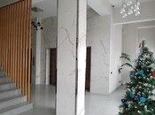 3 otaqlı yeni tikili - Yasamal r. - 100 m² (21)