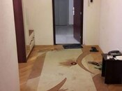 2 otaqlı yeni tikili - Nizami m. - 80 m² (10)