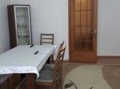 2 otaqlı yeni tikili - Nizami m. - 80 m² (4)